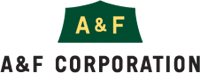 A&F CORPORATION